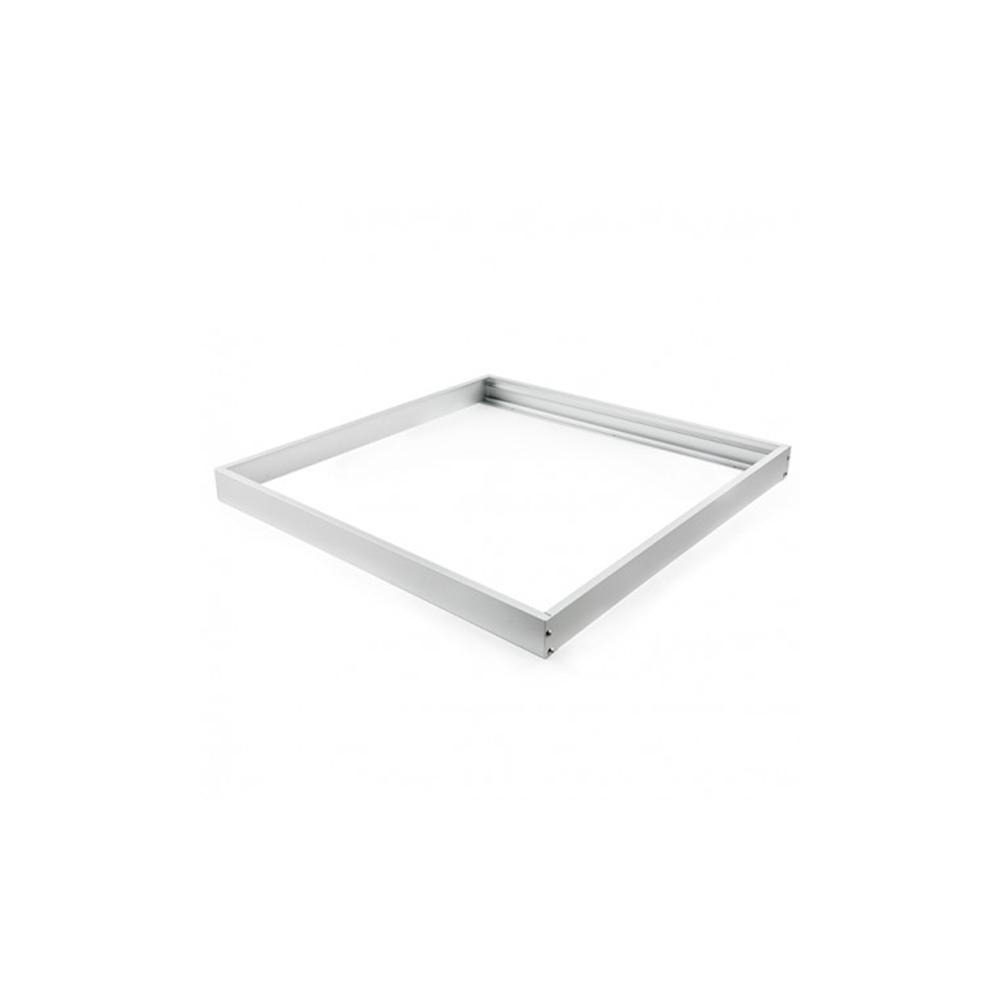 Panel led superficie 60 centimetros for Paneles led de superficie