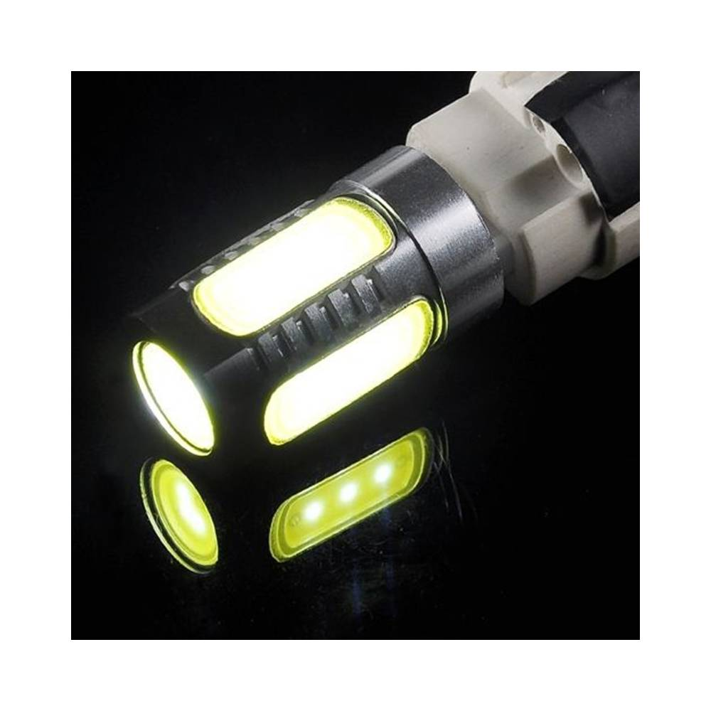 G9 led cob - Bombilla led g9 ...